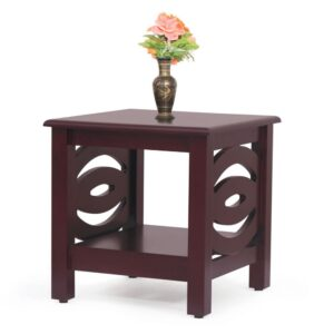 Emerald Side Table Jfa Furniture