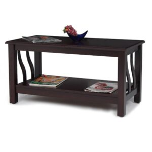 Click to enlarge Garnet Center Table Jfa Furniture
