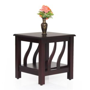 Garnet Side Table Jfa Furniture