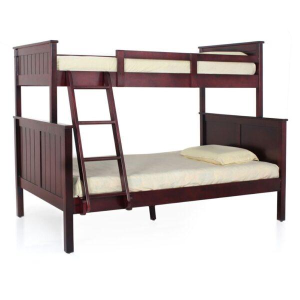 Buy Kids Bunk Bed Online Jfa Furniture