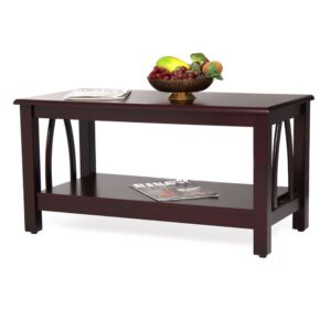 Jasper Center Table Jfa Furniture