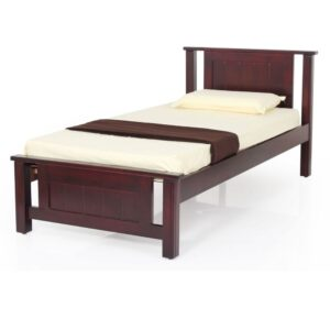 Khajura Single Cot Bed Jfa Furniture Online