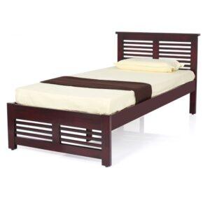 Konark Single Cot Jfa Furniture Online