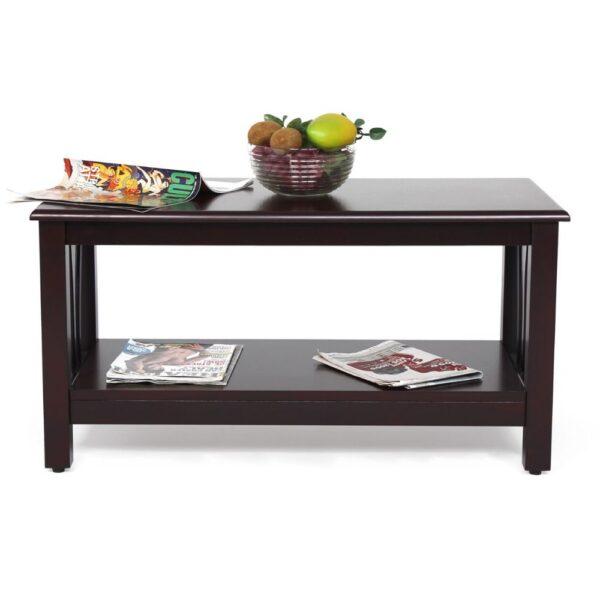Opal Center Table Jfa Furniture