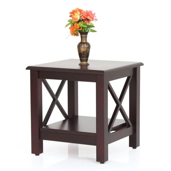Ruby Side Table Jfa Furniture