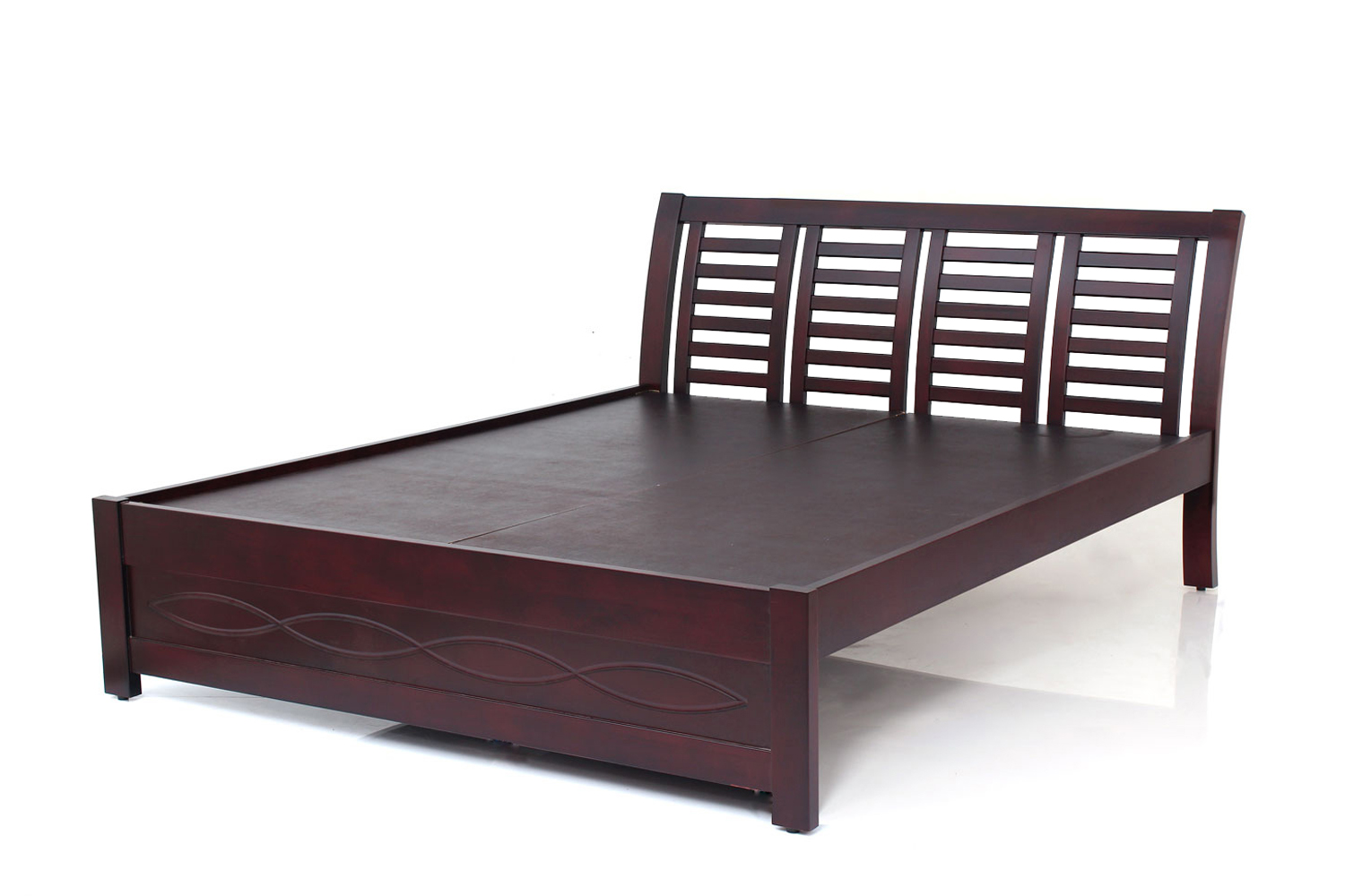 touchwood_taj_solidwood_queen_bed_rosewood_finish__5