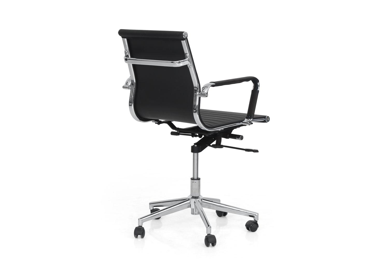 Newry Chair