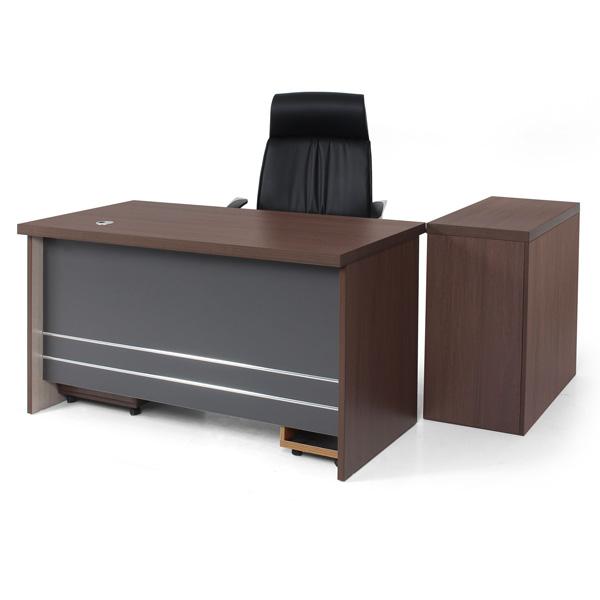 Tomah Executive Table