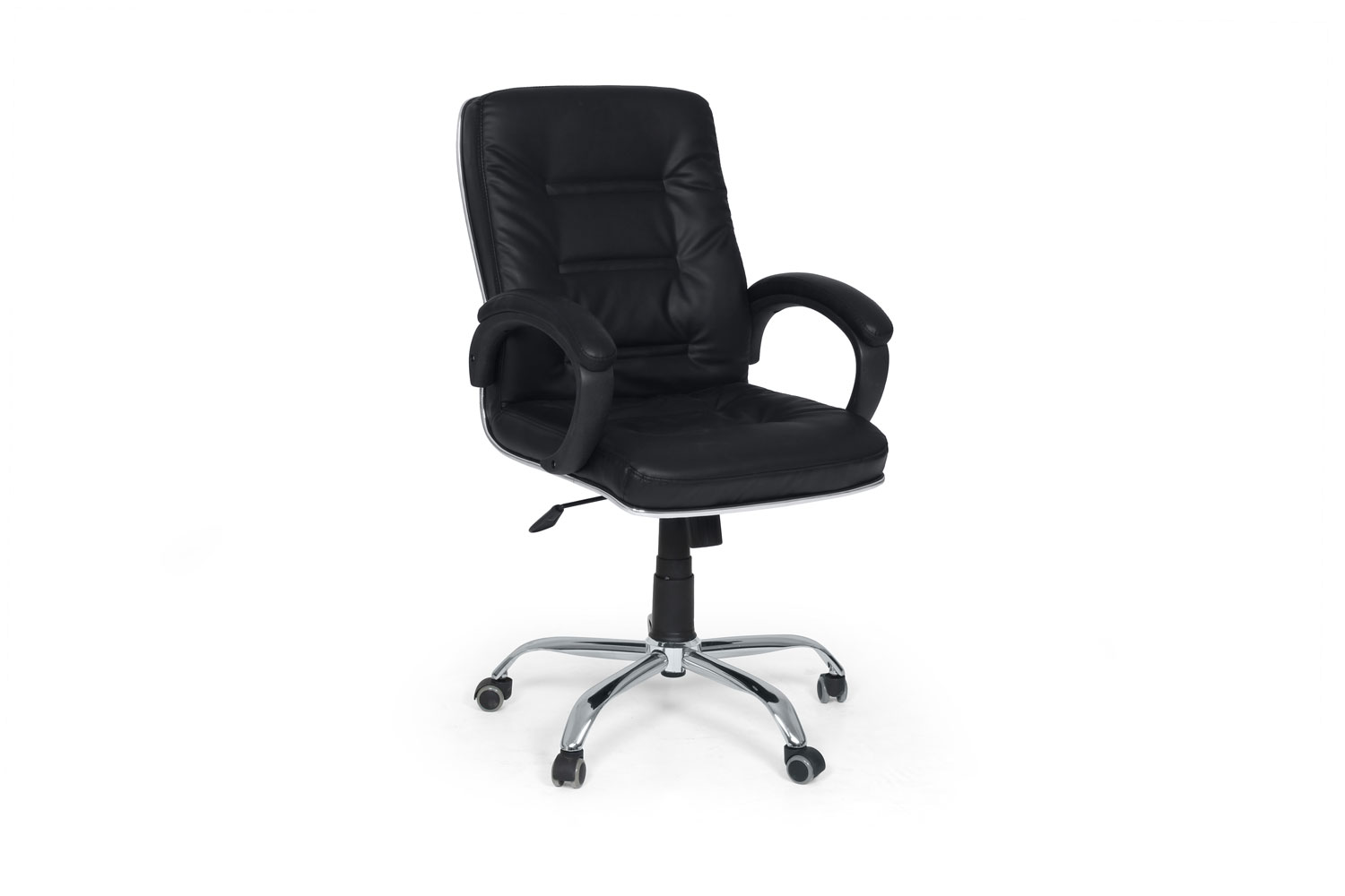 Kelso Chair