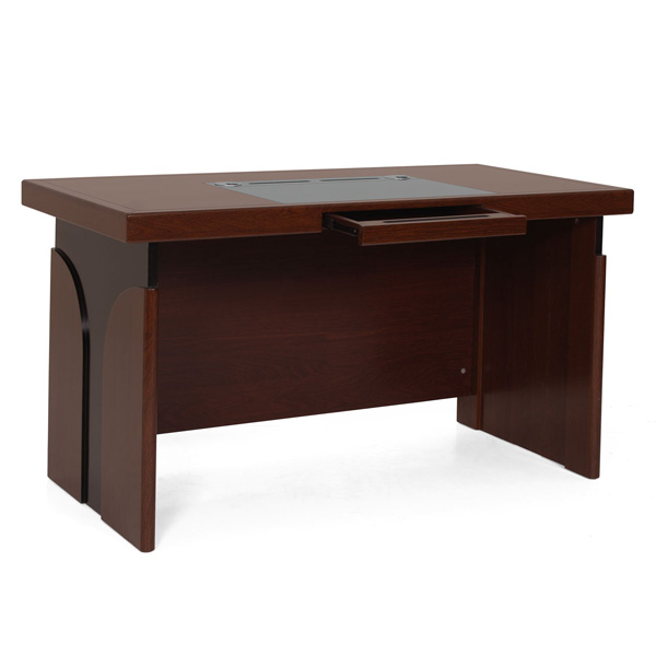 Harlow Executive Table