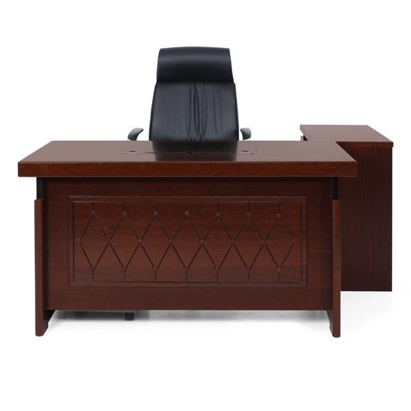 Harlow Executive Table