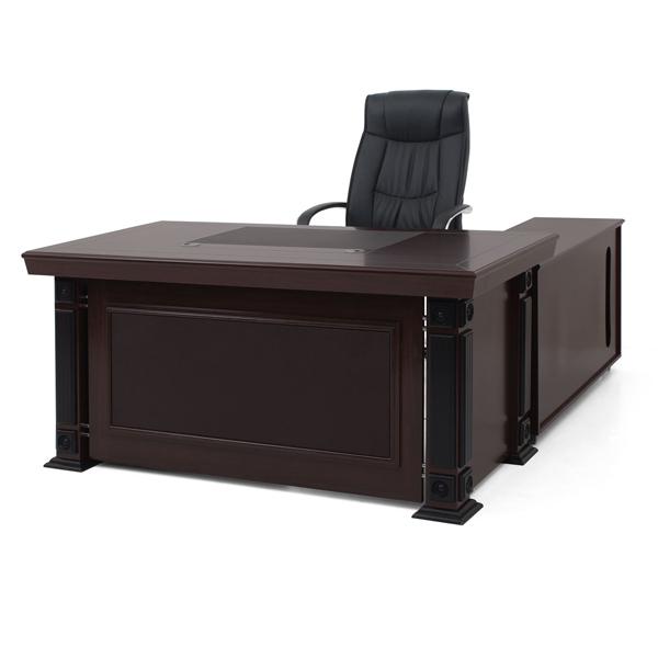 Ryden Executive Table