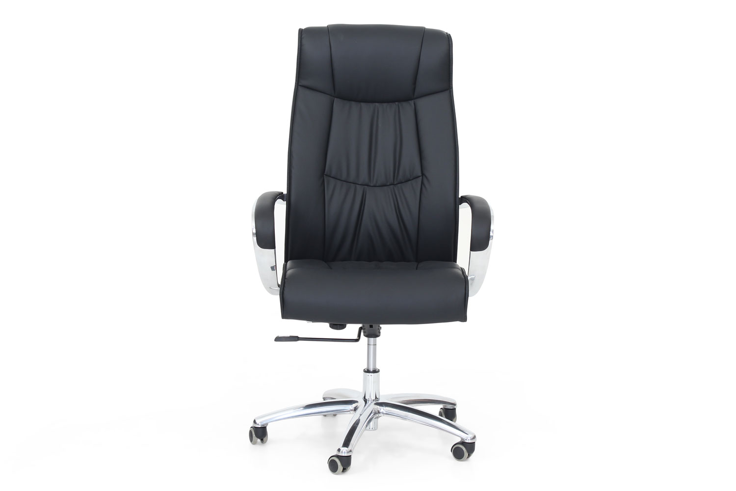 Spain Office Chair