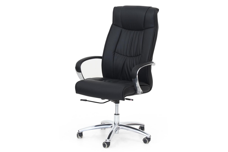 Spain Office Chair