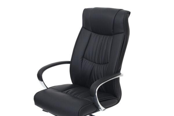 Spain Chair
