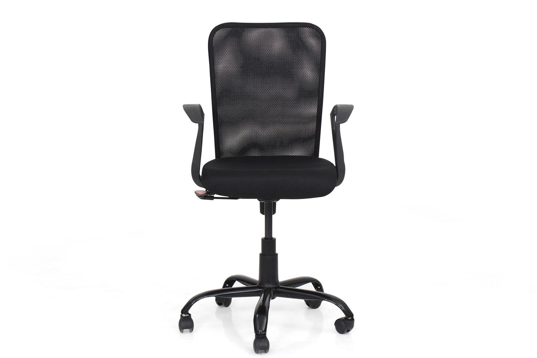 Noren Chair
