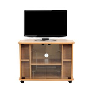 Oxford Tv unit Jfa Furniture