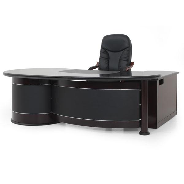 Genoa Executive Table