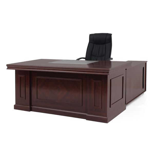 Nantes Executive Table