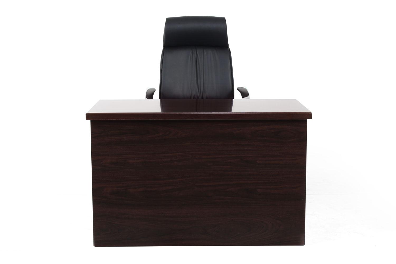 Gallolle Executive Table