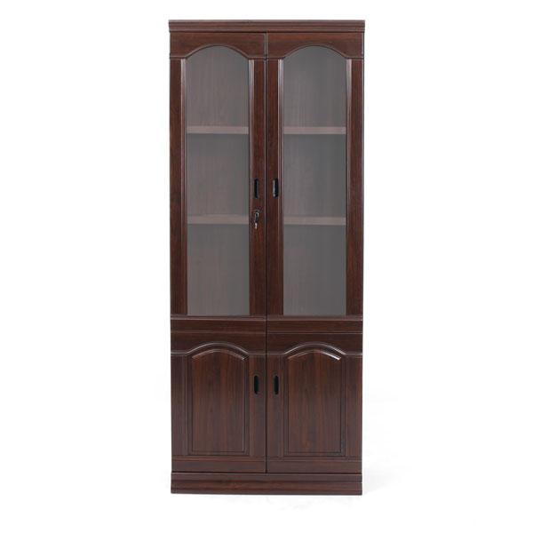 Grayson Cabinet