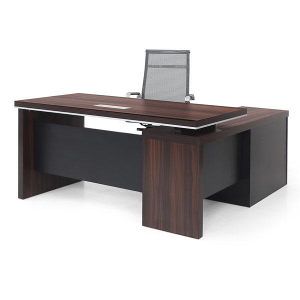 Deacon Executive Table
