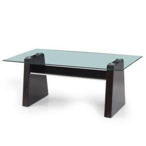 RO-MILAN_COFFEE_TABLE_ (2)