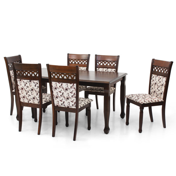 RO_Monarch_Dining_Set_(1)