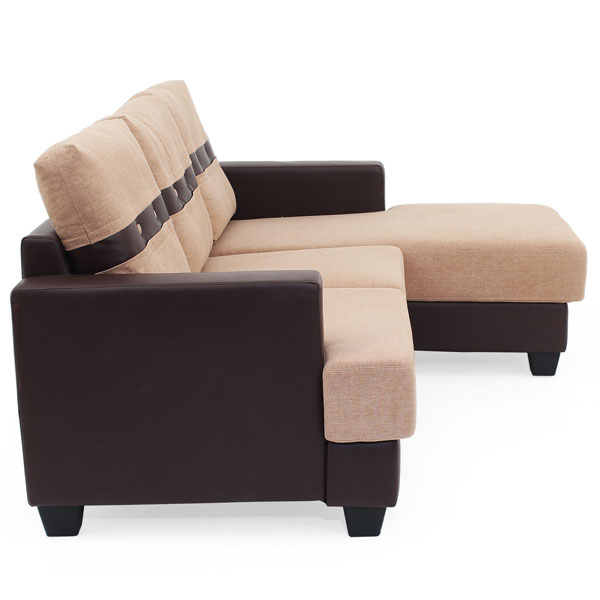 NEW ESTILO_L-Shape_Sofa_ (3)