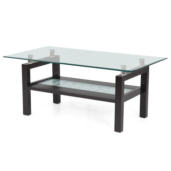 RO_BARCELONA_COFFEE_TABLE_(1)
