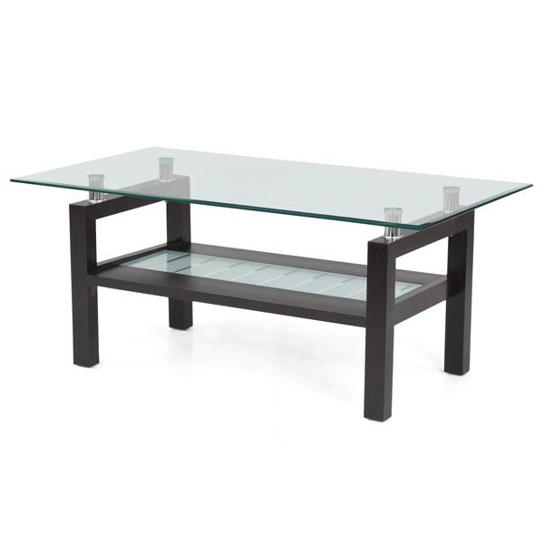 RO_BARCELONA_COFFEE_TABLE_(1)