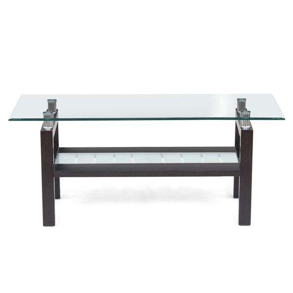 RO_BARCELONA_COFFEE_TABLE_(2)
