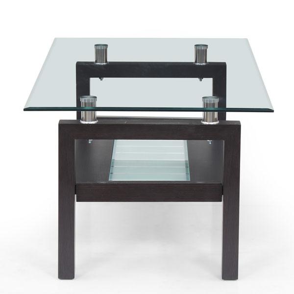 RO_BARCELONA_COFFEE_TABLE_(3)