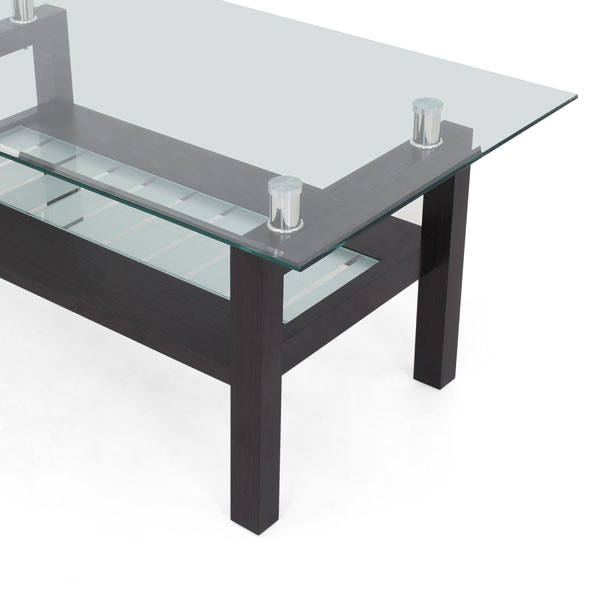 RO_BARCELONA_COFFEE_TABLE_(4)