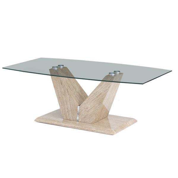 RO_CARMEL_COFFEE_TABLE_(2)