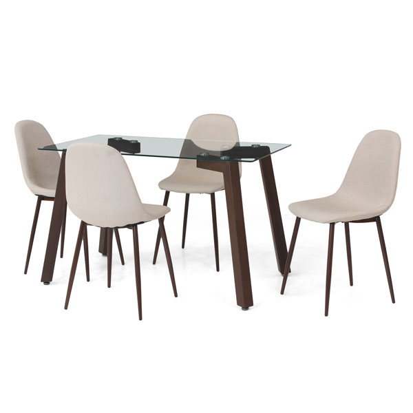 RO_FORTUNA_DINING_TABLE_4S_(2)