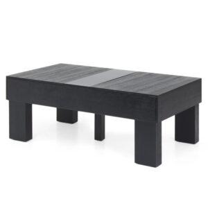 RO_RIO_COFFEE_TABLE_(1)