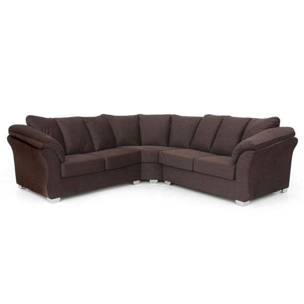 FT_Ashley_CornerSofa Set_ (1)