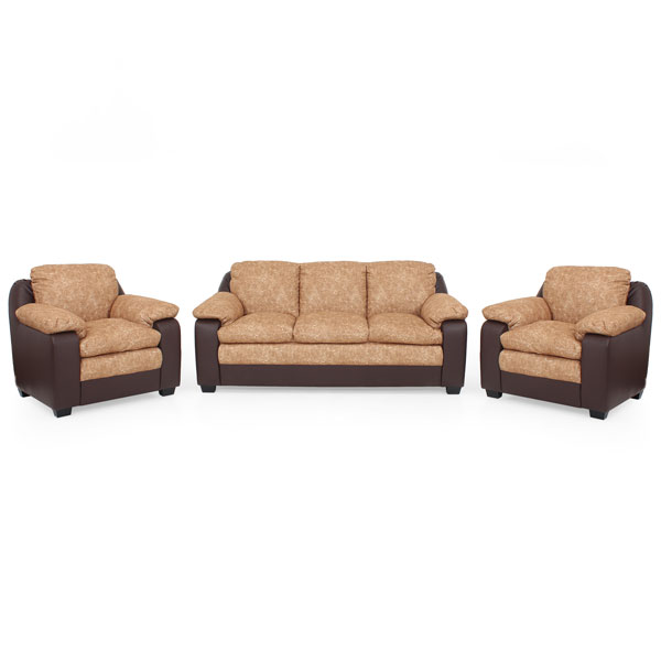 FT_Barstow_3+1+1-Sofa Set_ (2)