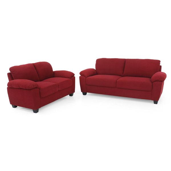 FT_Perth_3+2_Sofa Set_ (1)