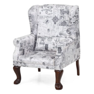 FT_WING_CHAIR_(2)