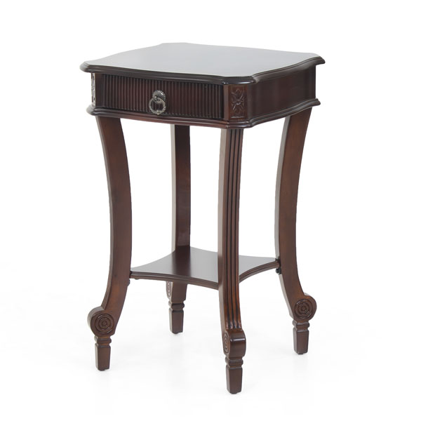 RO_Ascot_Side_Table_(4)