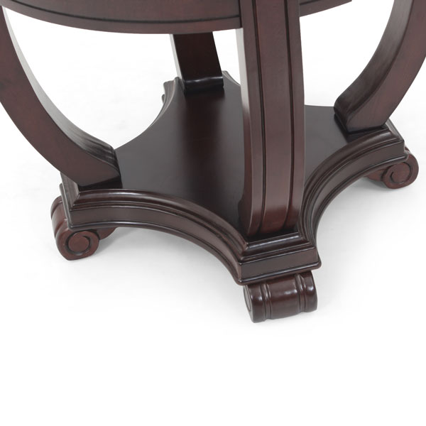 RO_Relaxo_Side_Table_ (4)