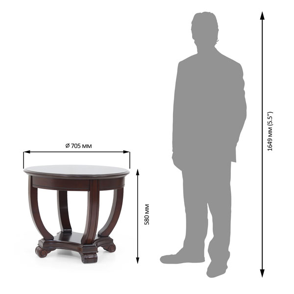 RO_Relaxo_Side_Table_-(5)