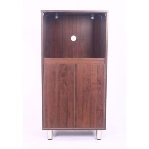 Wooden Microwave Stand Online Jfa Furniture