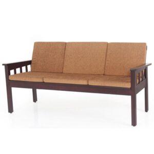 Portland 3 Seater Sofa JFA Furniture