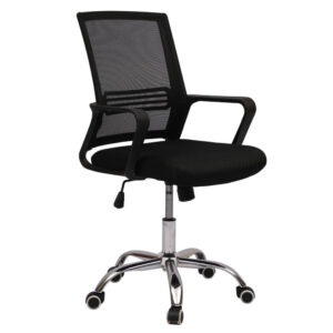 Office Chair Chennai