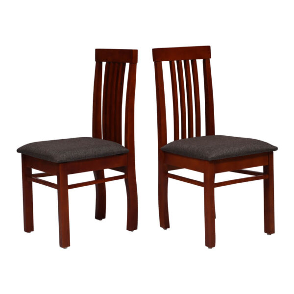 Dining CHairs - Furniture Showroom