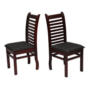Dining Chair Chennai Furniture Showroom