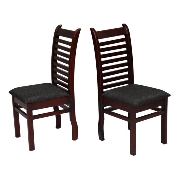 Dining Chair Chennai Furniture Showroom